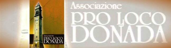www.prolocodonada.it